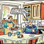 Ipercolesterolemia: Cibi Lavorati e Colesterolo